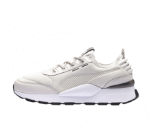 Puma RS-0 Trophy Vaporous Gray/Puma White