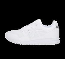 Asics GEL-SAGA White/White