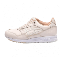 Asics Women's GEL-SAGA Blush/Blush