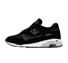 New Balance M1500JKK Black