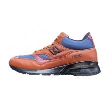New Balance Made in UK Outdoor Pack M1500TN Brown