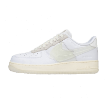Nike Special Field Air Force 1 Light Bone Sail Women Sneaker Online