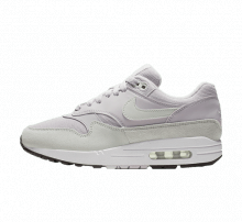 Nike Women's Air Max 1 Vast Grey/Spruce Aura