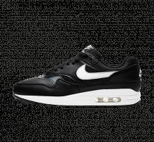 Nike Women's Air Max 1 Black/White