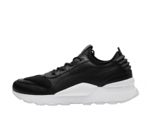 Puma RS-0 Sound Puma Black