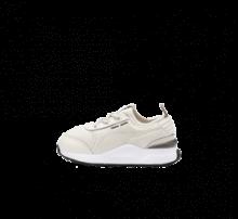 Puma RS-0 Trophy AC Infant Vaporous Gray