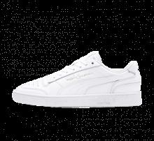 Online Nlbedefr Sneaker Verzending District Gratis Shop