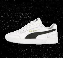 Puma sneakers Sneaker District online shop Gratis