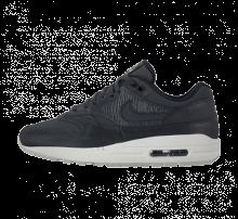 Nike Women's Air Max 1 Premium Anthracite/Black