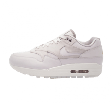 Nike Women's Air Max 1 Premium Vast Grey/Atmosphere Grey