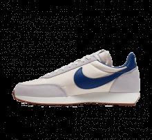 Nike Air Tailwind 79 Vast Grey/Mystic Navy