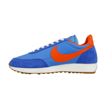 Nike Air Tailwind 79 Pacific Blue/Team Orange-University Blue