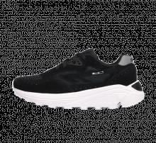 Hi-Tec HTS Silver Shadow RGS Black/White