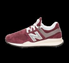 New Balance MS247JY Red