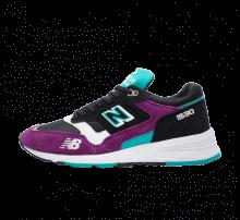 New Balance M1530 KPT Black/Purple