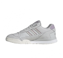 Adidas Women's A.R. Trainer Grey One/Soft Vision
