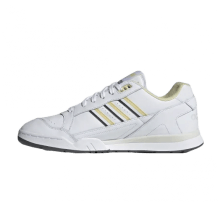 Adidas A.R. Trainer Footwear White/Easy Yellow