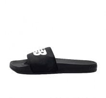 New Balance SMF200 B1 Black/White