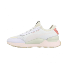 Puma RS-0 Tracks Puma White/Marshmallow
