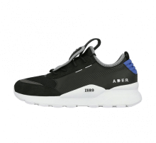 Puma RS-0 Ader Error Puma Black