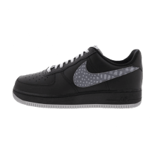 Nike Air Force 1 '07 LV8 Black/Cool Grey
