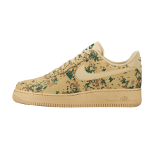 Nike Air Force 1 '07 LV8 Team Gold/Golden Beige