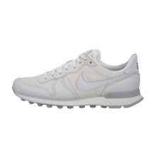 Nike Women's Internationalist Premium Vast Grey/Summit White