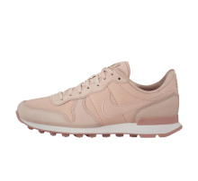 Nike Women's Internationalist Premium Particle Beige