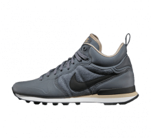 Nike Internationalist Utility Cool Grey/Deep Pewter-Mushroom