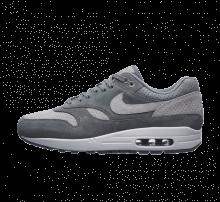 Nike Air Max 1 Premium Cool Grey/Wolf Grey