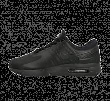 Nike Air Max Zero Essential Black/Black