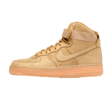 Nike Air Force 1 High '07 LV8 Flax/Outdoor Green-Gum