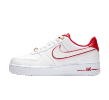 nike air force 1 low id herenschoen