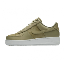 Nike Women's Air Force 1 '07 LX Neutral Olive/Summit White