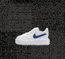 Nike Force 1 '18 TD White/Indigo Force-Blue Gaze