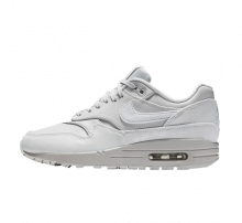 Nike Women's Air Max 1 LX Pure Platinum