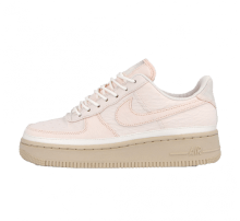 Nike Women's Air Force 1 '07 SE Light Soft Pink