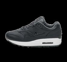 Nike Women's Air Max 1 Premium SC Jewel Anthracite/Black-White