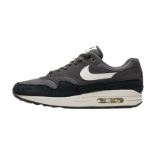 Nike Air Max 1 Thunder Grey/Sail-Black