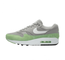 nike air max 1 dames river rock