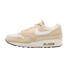 Nike Air Max 1 Desert Ore/Sail/Black