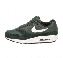 Nike Air Max 1 Outdoor Green/Sail-Black