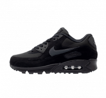 Nike Air Max 90 Essential Black/Anthracite