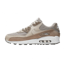 Nike Air Max 90 Essential Moon Particle/White-Sepia Stone