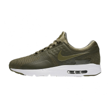 Nike Air Max Zero Essential Medium Olive / Dark Stucco