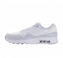 Nike Air Max 1 Ultra 2.0 Essential White/Pure Platinum-Wolf Grey
