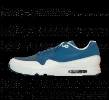 Nike Air Max 1 Ultra 2.0 Essential - Industrial blue/industrial Blue-White