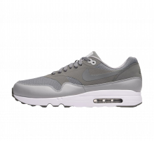 Nike Air Max 1 Ultra 2.0 Essential Tumbled grey/tumbled Grey-Matte Silver