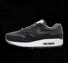 Nike Air Max 1 SE Black/Anthracite-White
