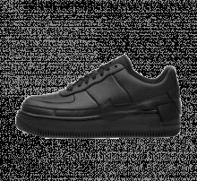 Nike Air Force 1 Jester XX Black/Black
